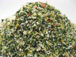 画像1: プライムケイズ 手作りご飯の具 養生野菜【国産・無添加・安全・手作り・おやつ】 (1)