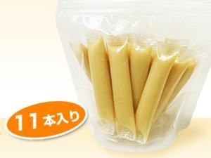 画像1: プライムケイズ プライムチーズ(11本入) (1)